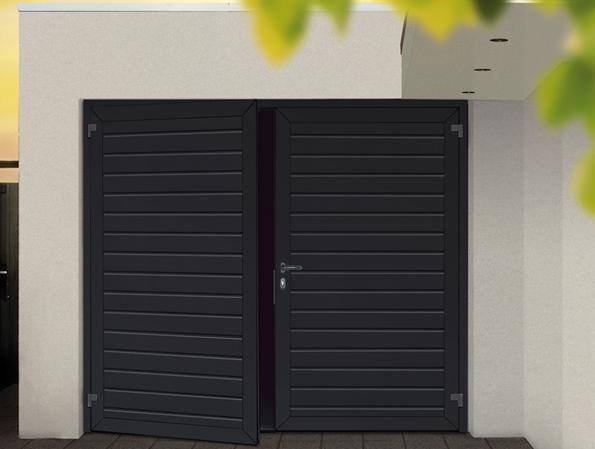 garazove-brany-kridlove