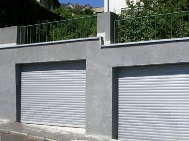 garazove-brany-rolovacie-2